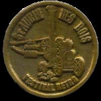 medaillev2