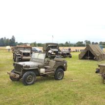 camp militaire 2
