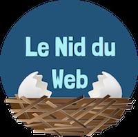 Le Nid du Web
